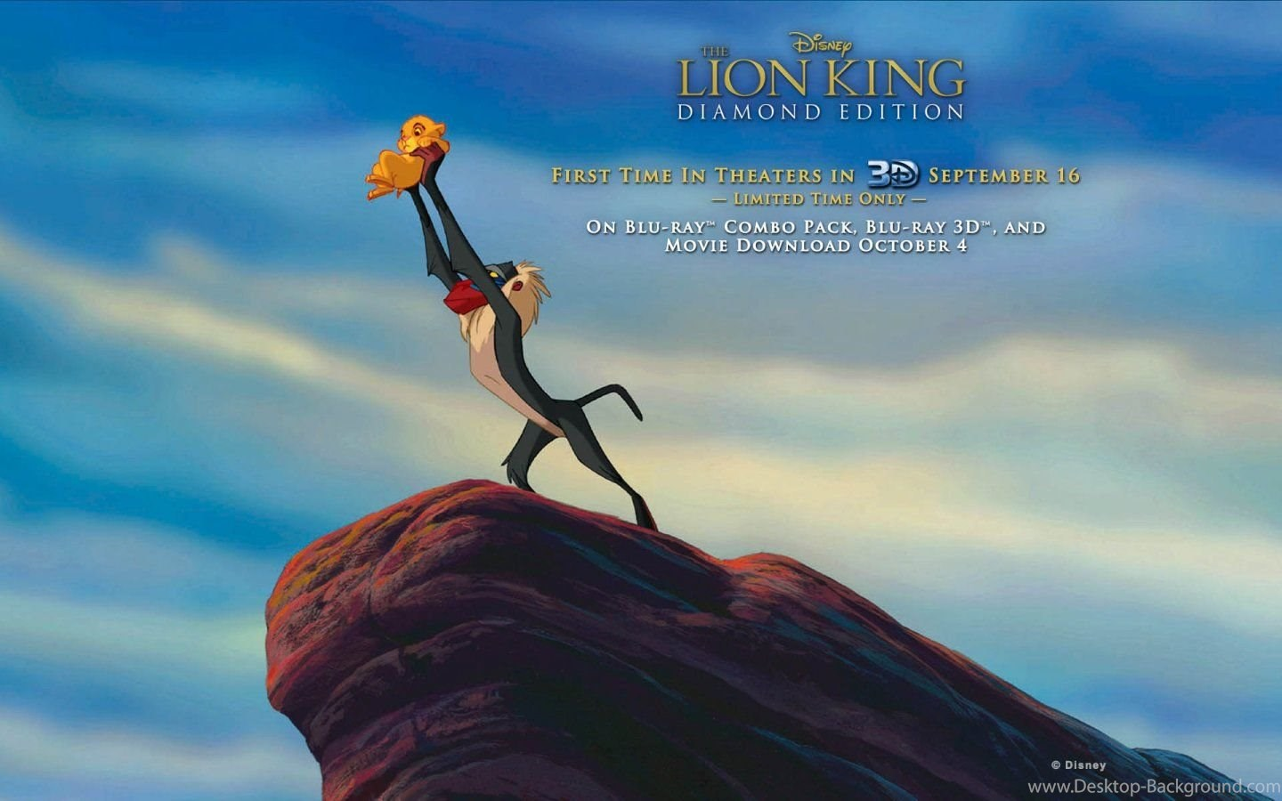 Widescreen Lion King Remake Meme 1696141 Hd Wallpaper