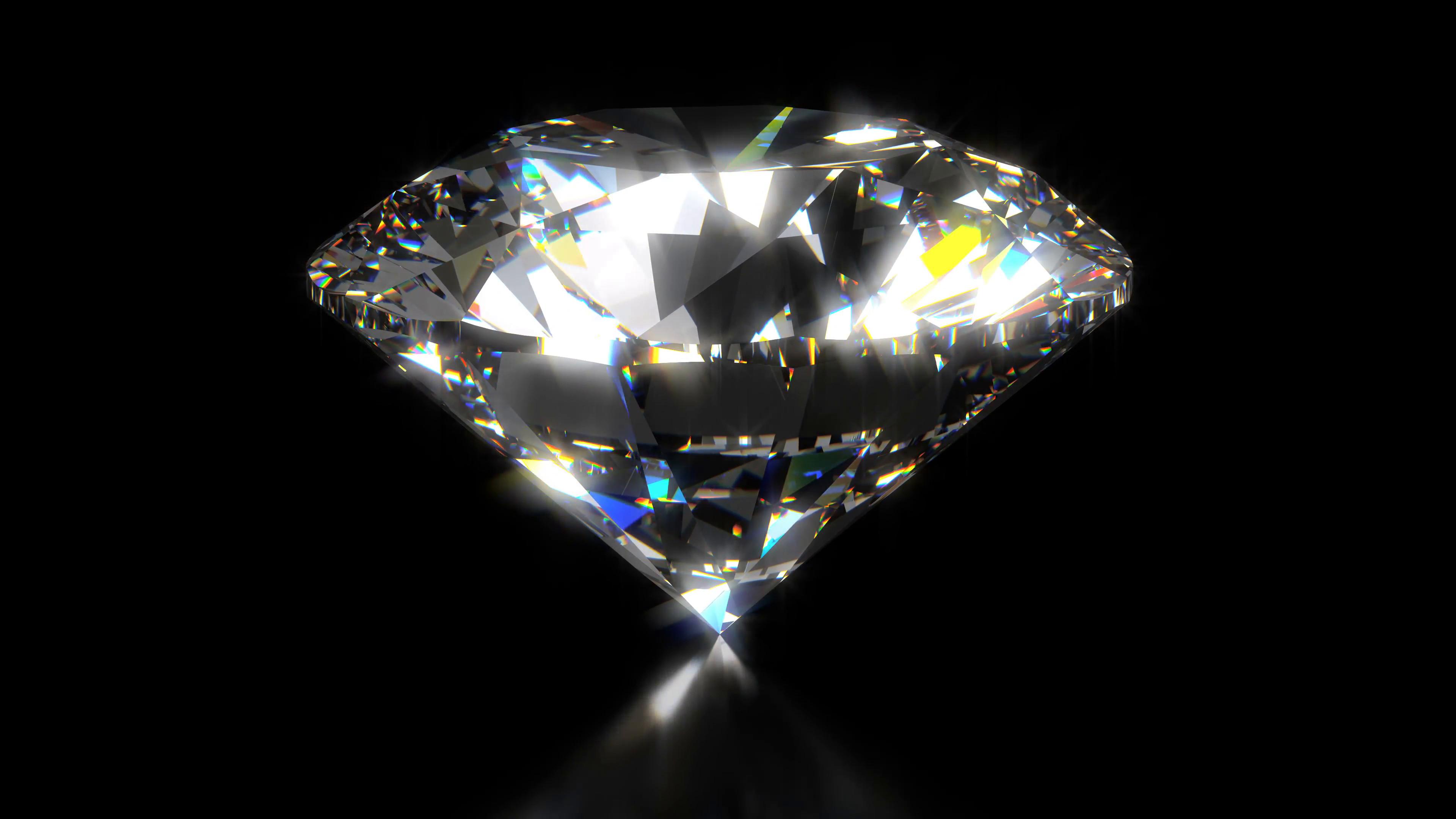 King Diamond Vintage Diamond 4k 1696146 Hd Wallpaper