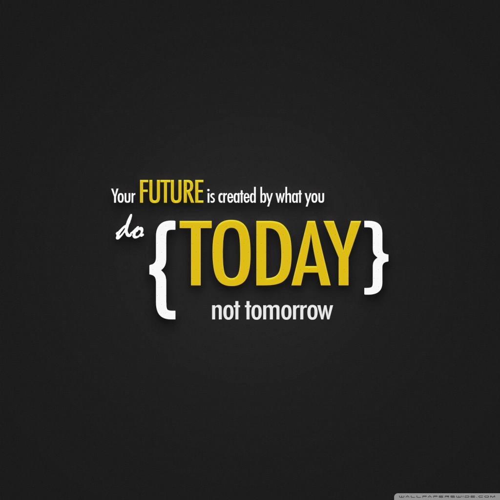 Download Inspirational Wallpaper For Android Gallery S7 Edge Wallpaper Motivation 1697140 Hd Wallpaper Backgrounds Download