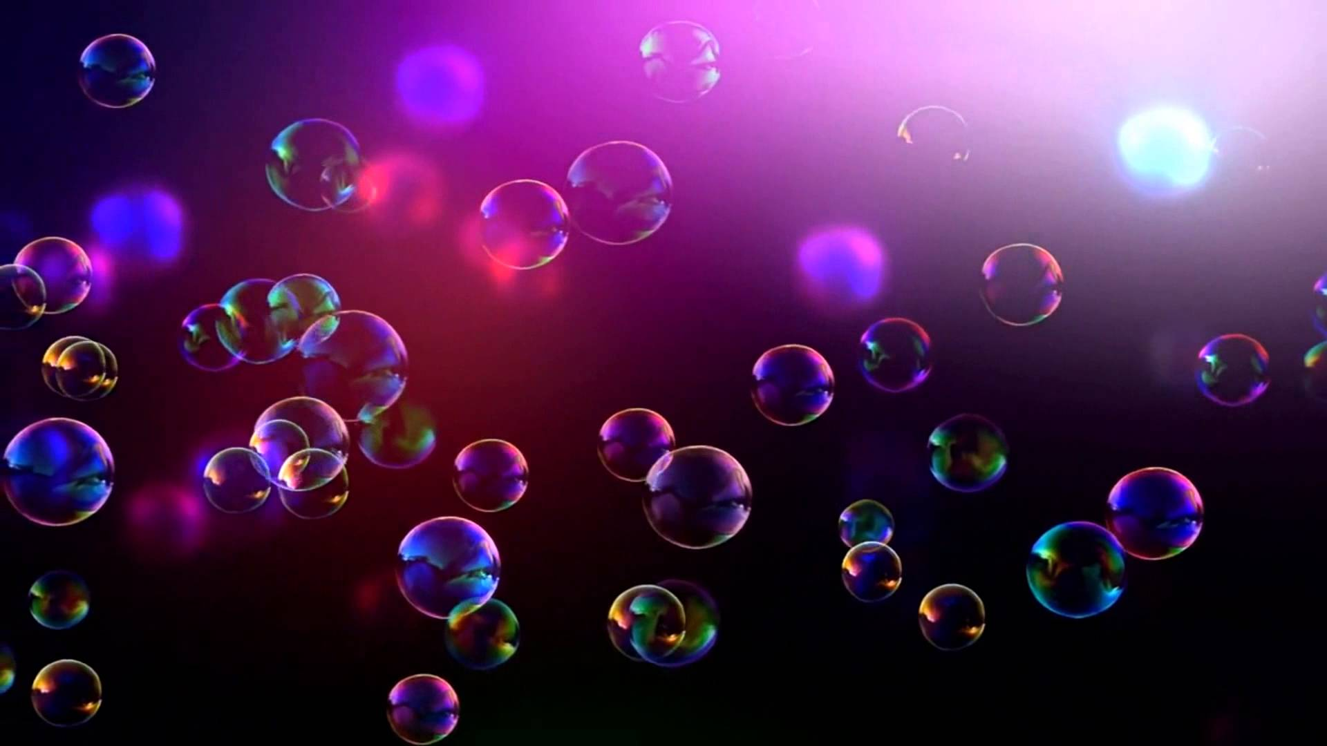 Cheerful Background Wallpaper Back Ground Images Bubble 1699514 Hd Wallpaper Backgrounds Download