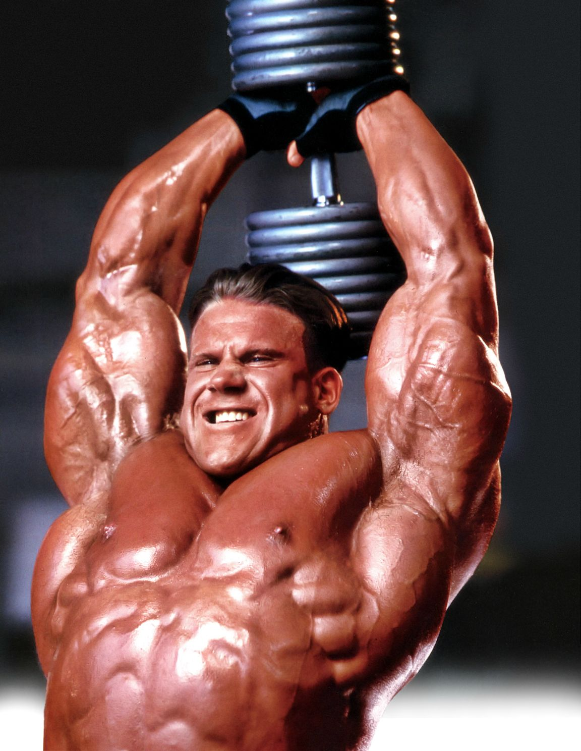 Jay Cutler Bodybuilder , HD Wallpaper & Backgrounds