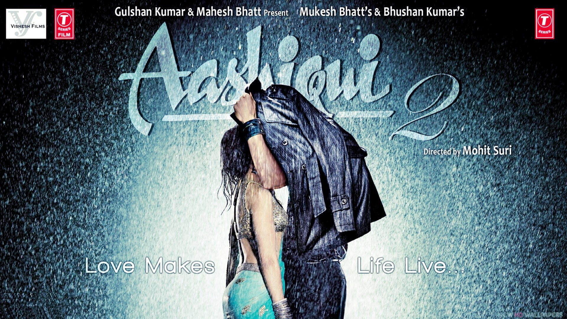 aashiqui 2 movie songs free download hd