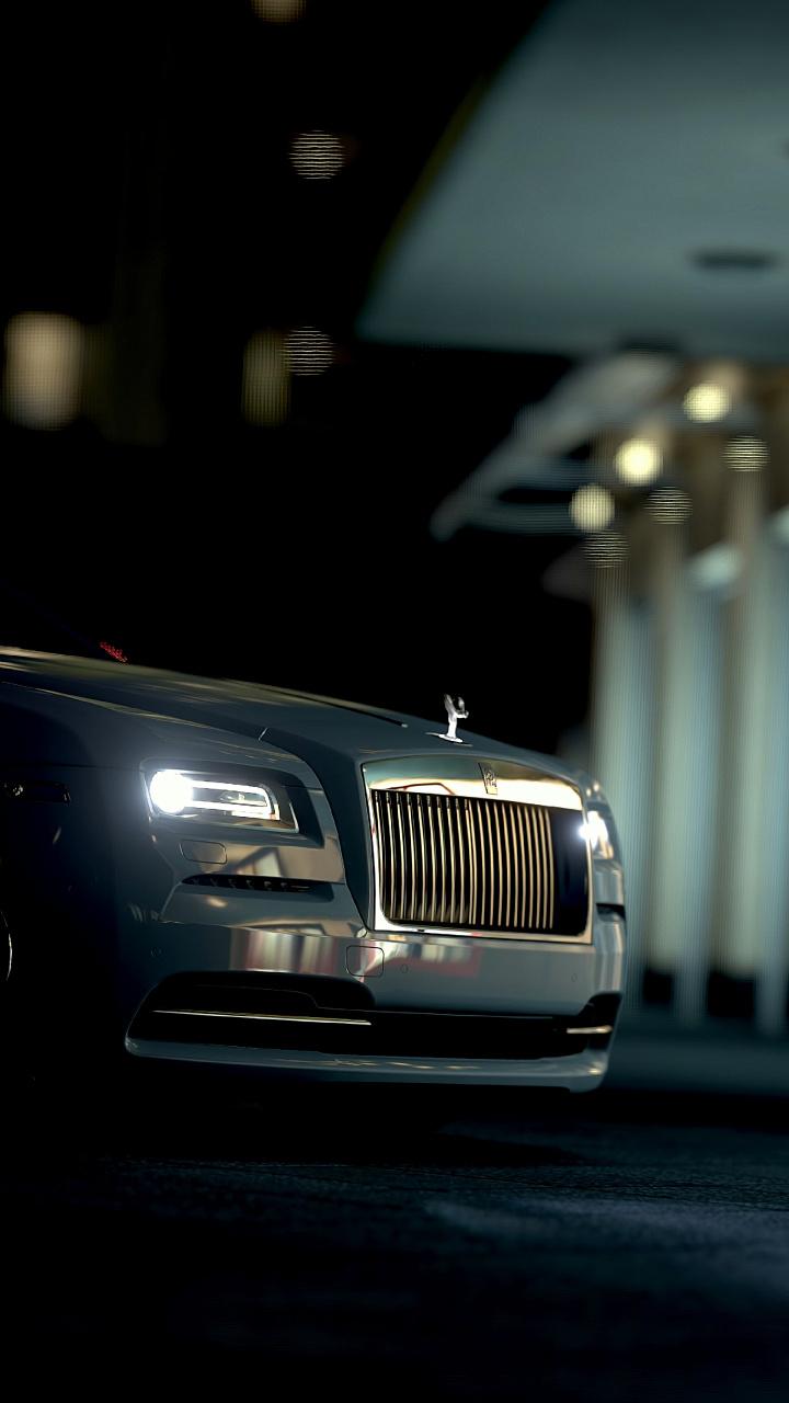 11 Rolls Royce Logo Hd Wallpaper Download Png Picture Idokeren