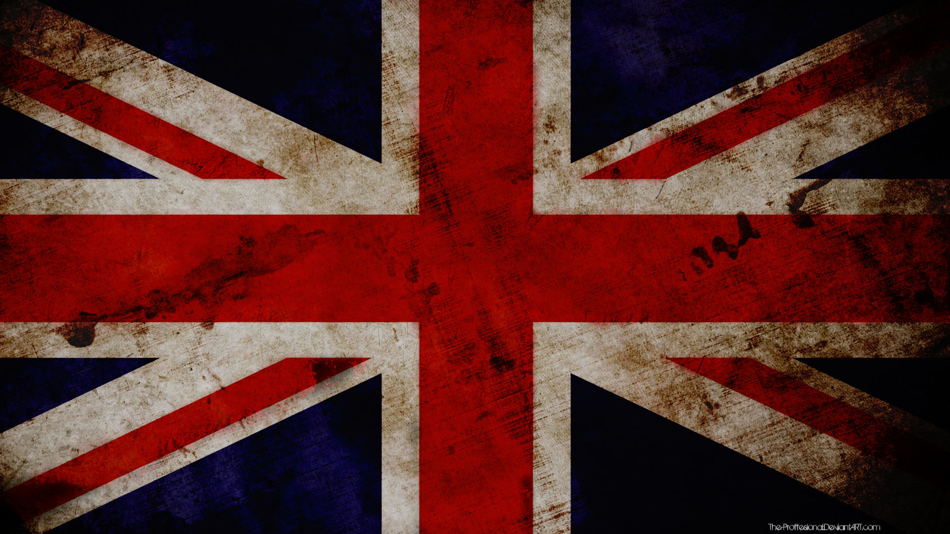 Banyak Union Jack Facebook Cover 171233 Hd Wallpaper