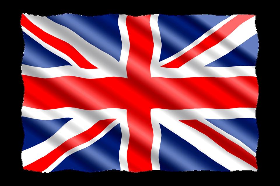 bendera inggris dfid logo 171266