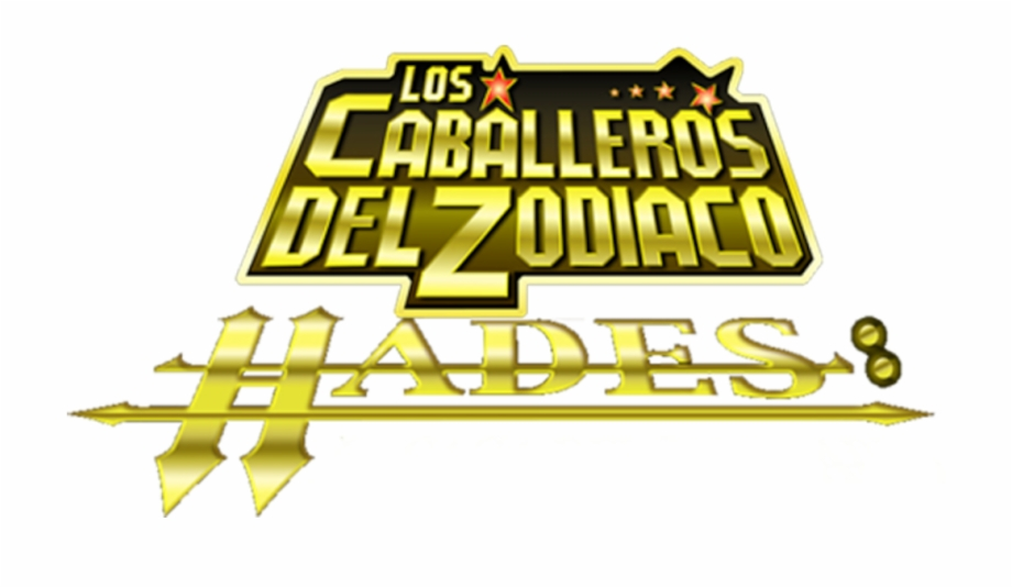Caballeros Del Zodiaco Png , HD Wallpaper & Backgrounds