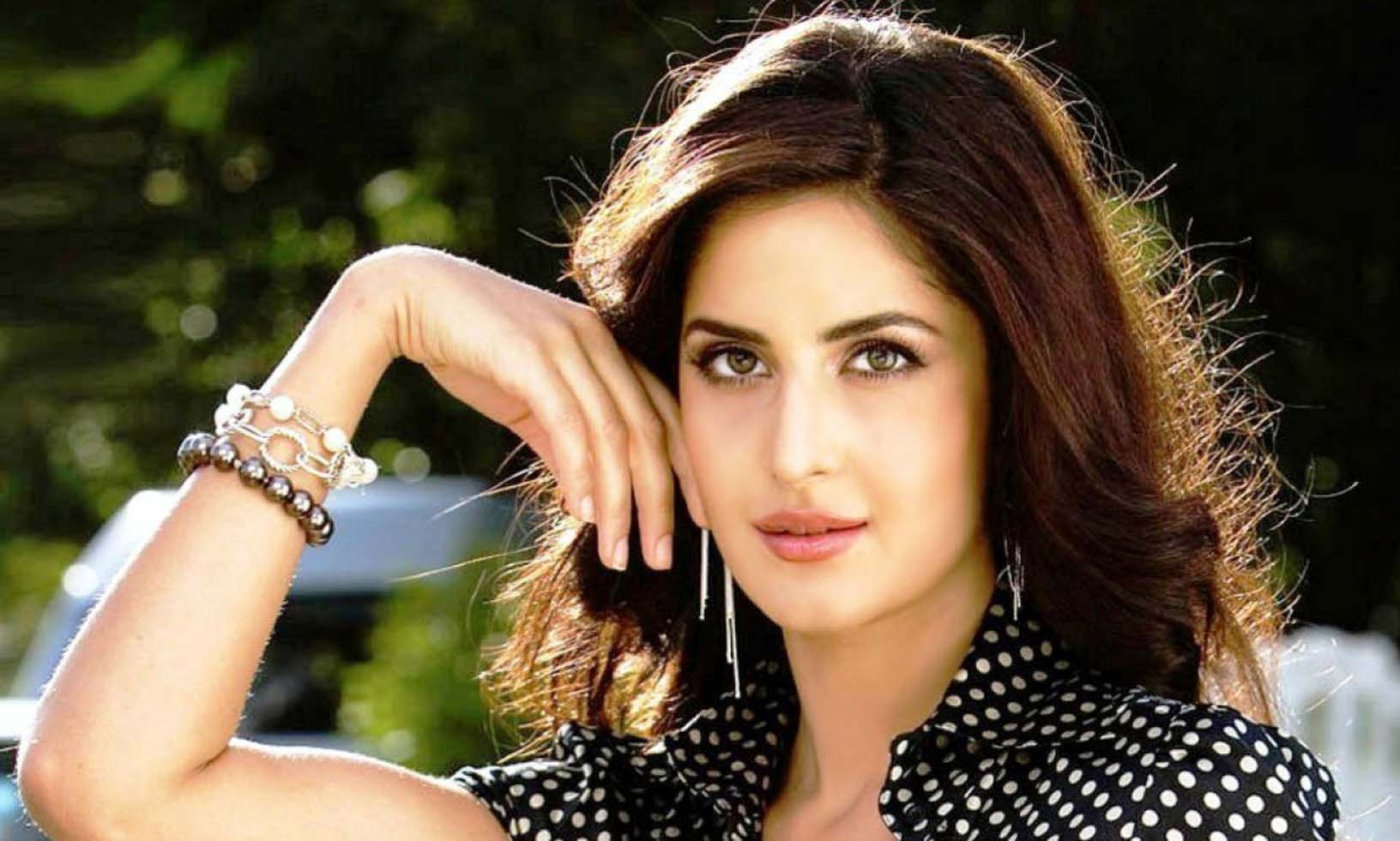 Katrina Kaif Most Attractive Wallpapers Ultra Hd 4k