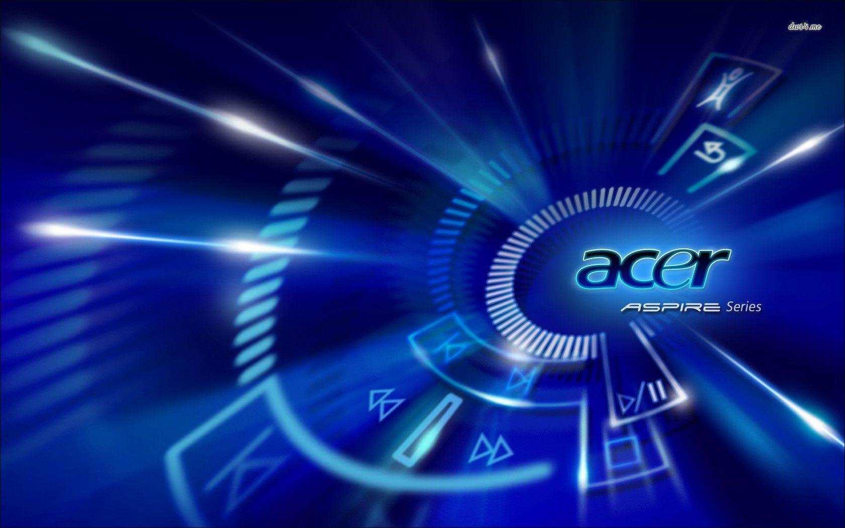 Wallpaper Bergerak Untuk Laptop Gratis Download Keren Acer
