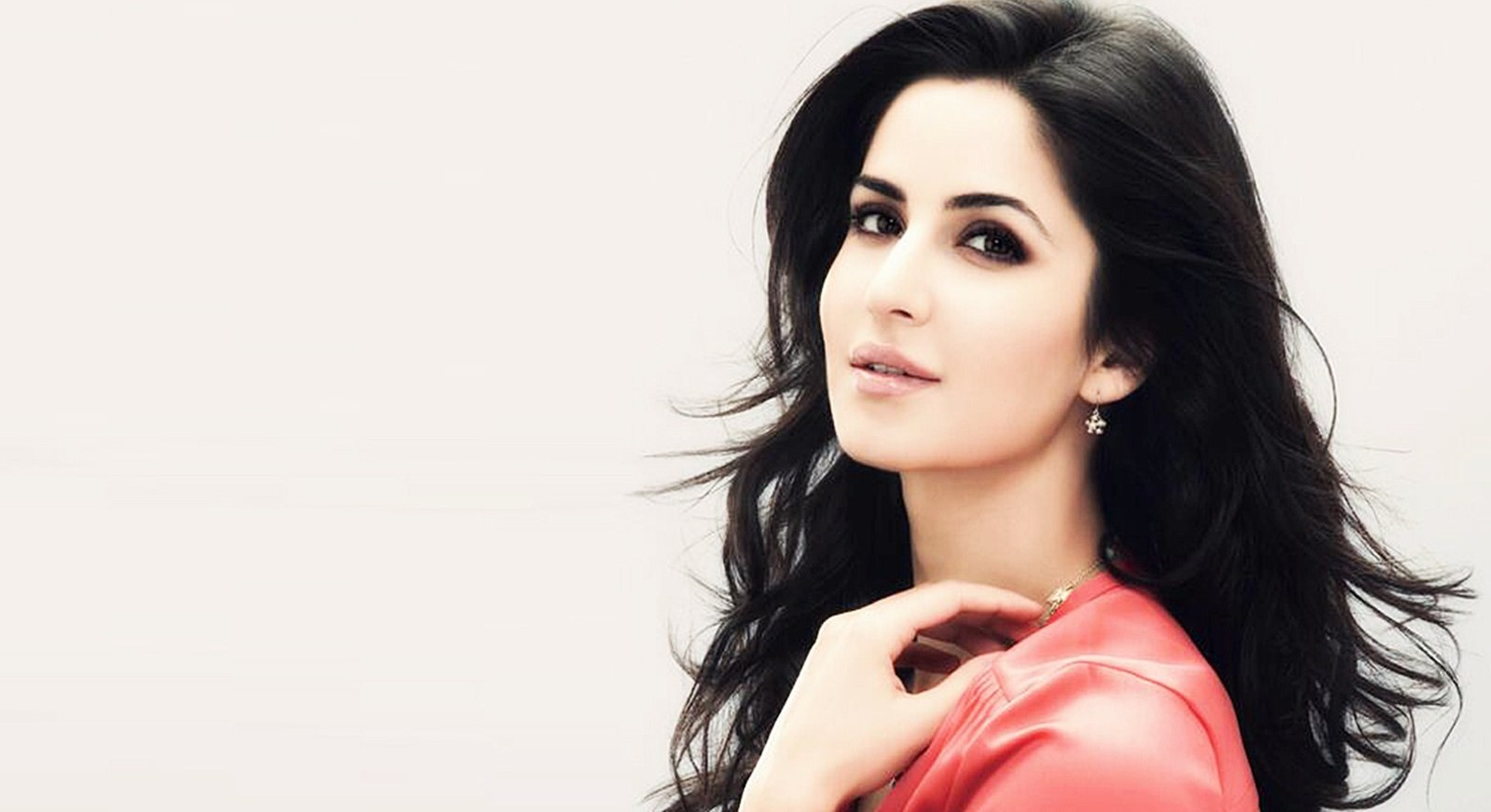 Katrina Kaif Hq Desktop Wallpaper Hd Katrina Kaif 172484