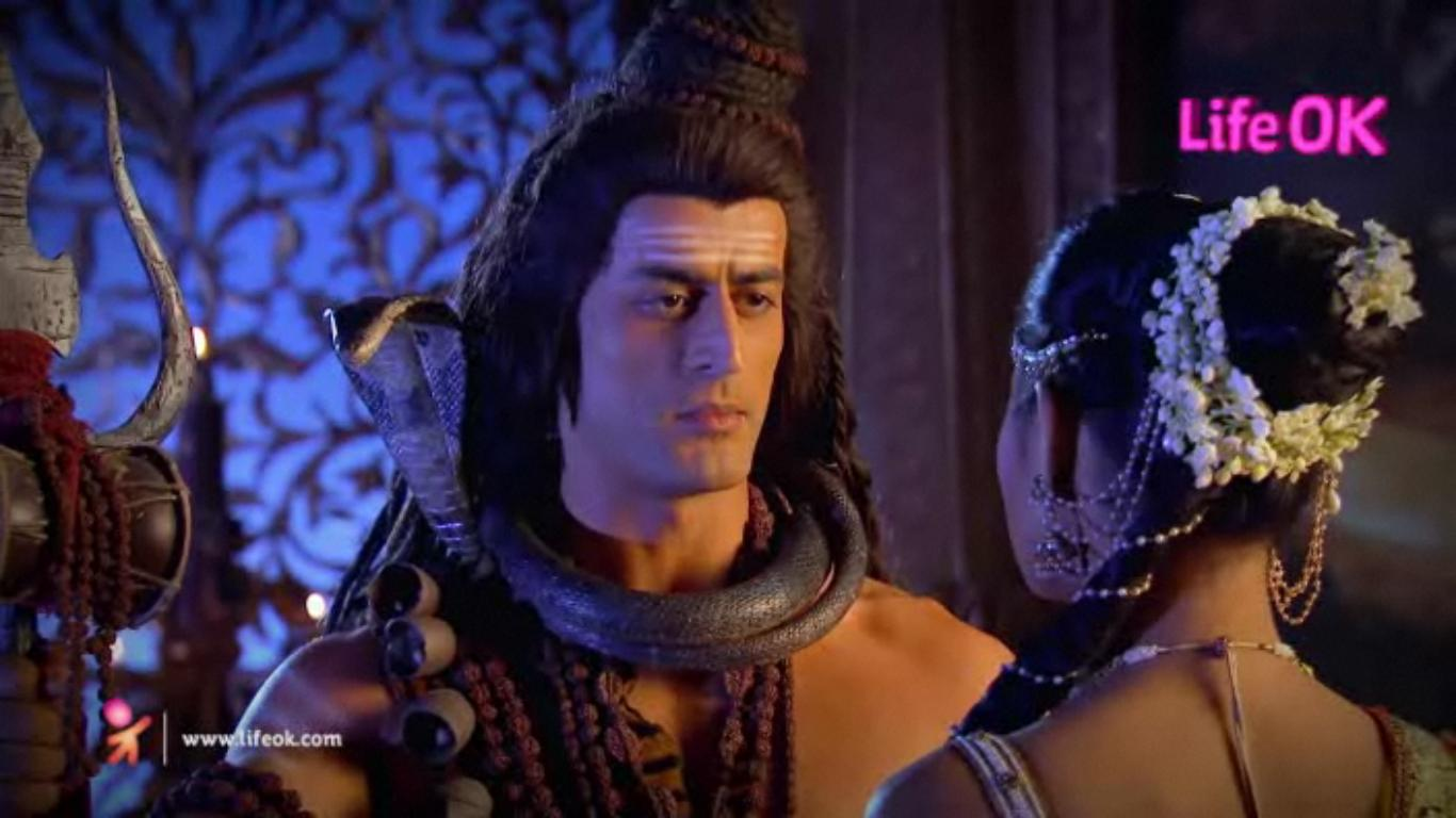 Devon Ke Dev Mahadev 2nd May Episode Online Devon Ke Dev