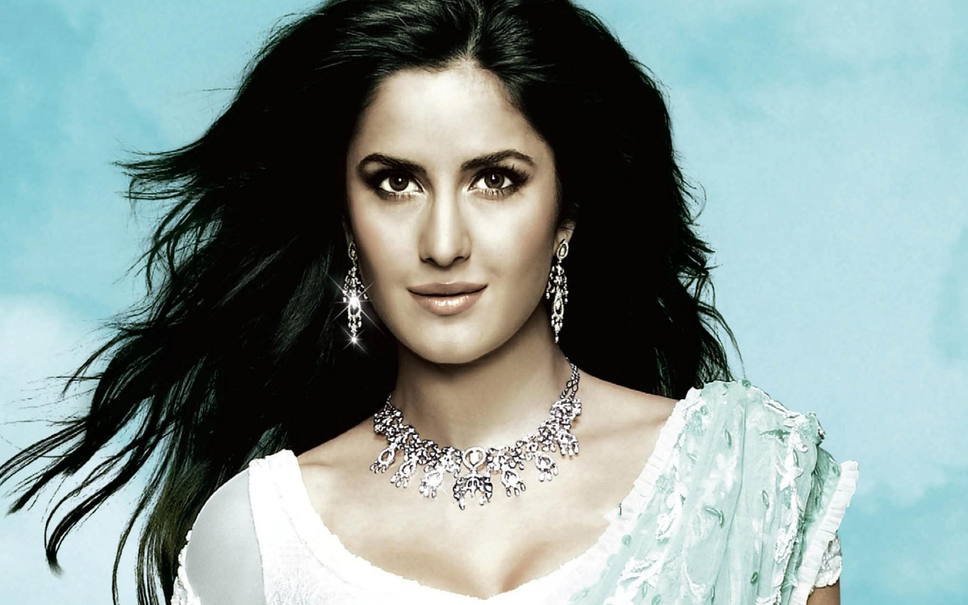 Free Download 25 Beautiful Katrina Kaif Wallpapers - Katrina Kaif Hd 1080p , HD Wallpaper & Backgrounds