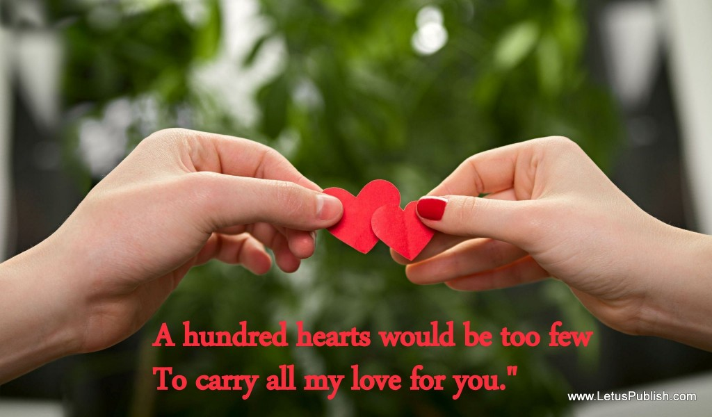 Beautiful Love Heart Wallpaper With Quotes - Love Boy And Girl Hand , HD Wallpaper & Backgrounds