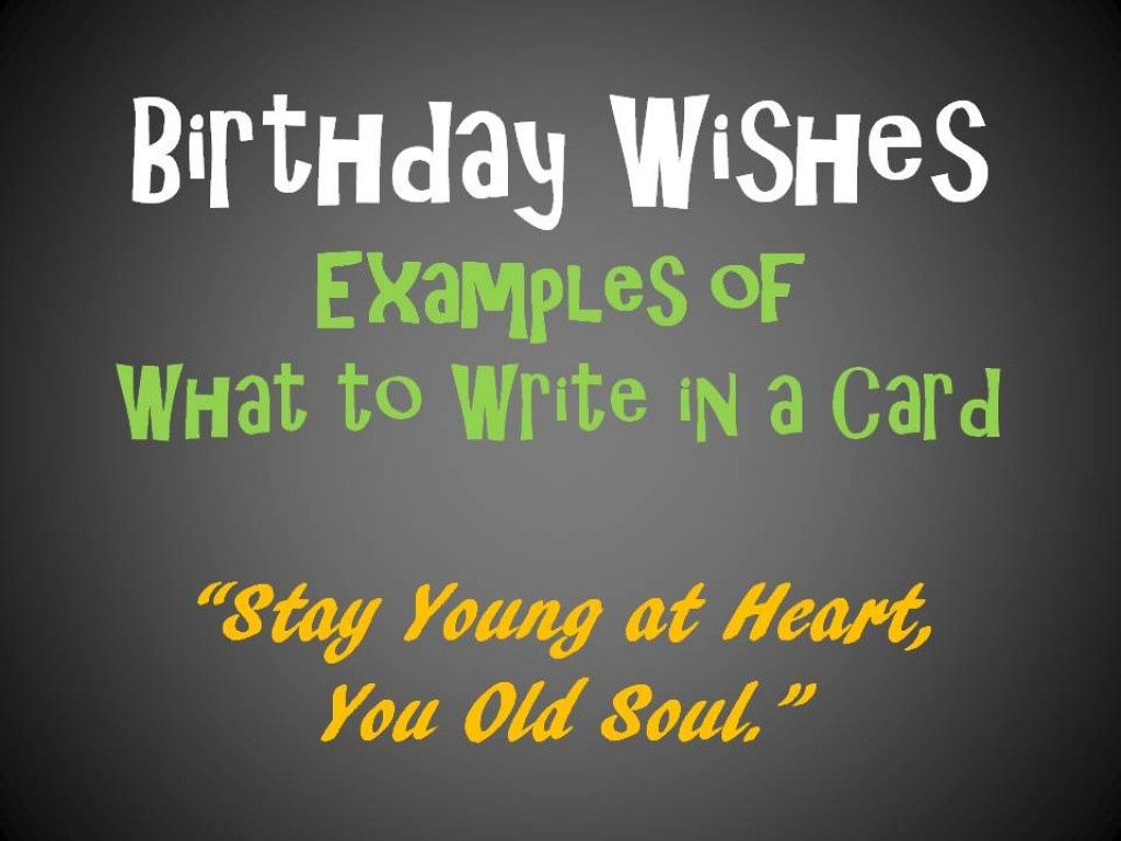 Astounding How To Write Birthday Card Birthday Messages And Quotes Quotes Funny Birthday Cards Online Eattedamsfinfo
