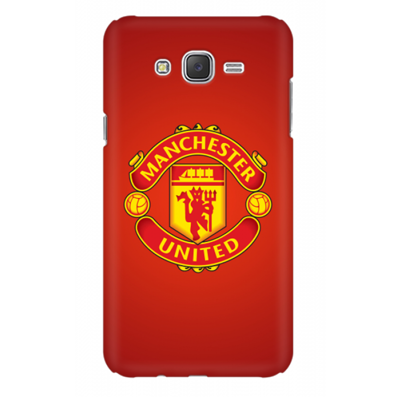 Manchester United Red Samsung J1 Ace Mobile Case Manchester United 174091 Hd Wallpaper Backgrounds Download