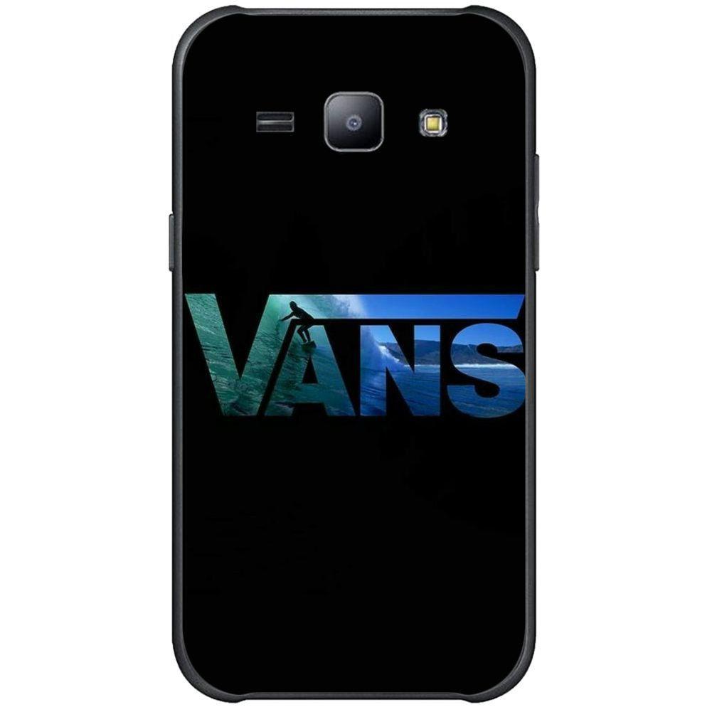 Etui Vans Black Wallpaper Do Samsung Galaxy Iphone 174824 Hd Wallpaper Backgrounds Download