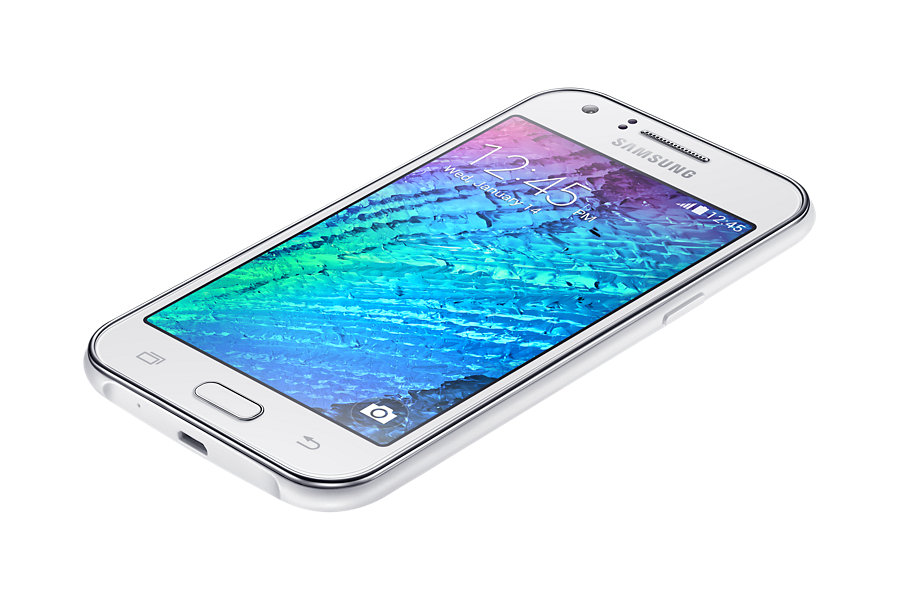 Hd Wallpaper For Samsung Galaxy J1 Samsung J110h Price 174944 Hd Wallpaper Backgrounds Download