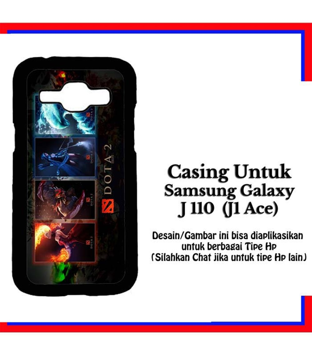 Jual Custom Case Samsung J1 Ace Dota 2 Wallpaper 4 Dota 2 175460 Hd Wallpaper Backgrounds Download