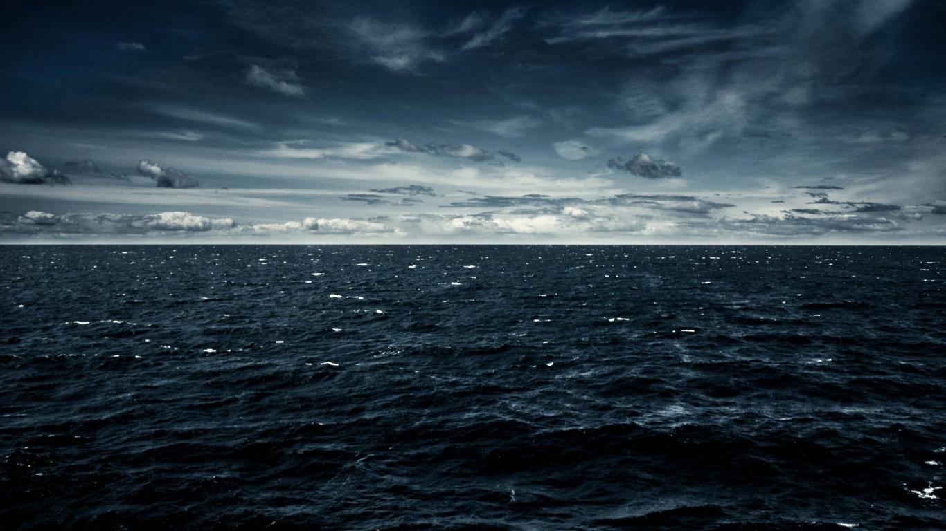 Ocean Tumblr Dark Wallpaper Hd Wallpaper Dark Water 175994 Hd Wallpaper Backgrounds Download