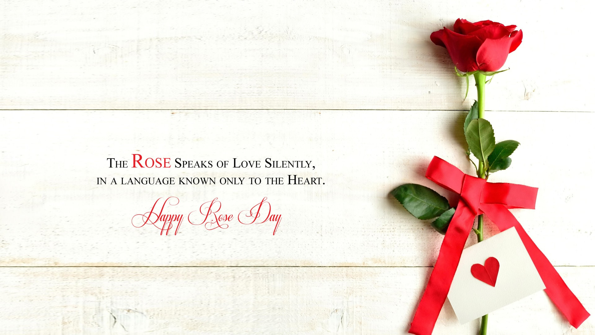3587 Th Feb Valentine Rose Day Wallpaper Facebook Whatsapp - Beautiful Woman Good Morning Love Quotes , HD Wallpaper & Backgrounds