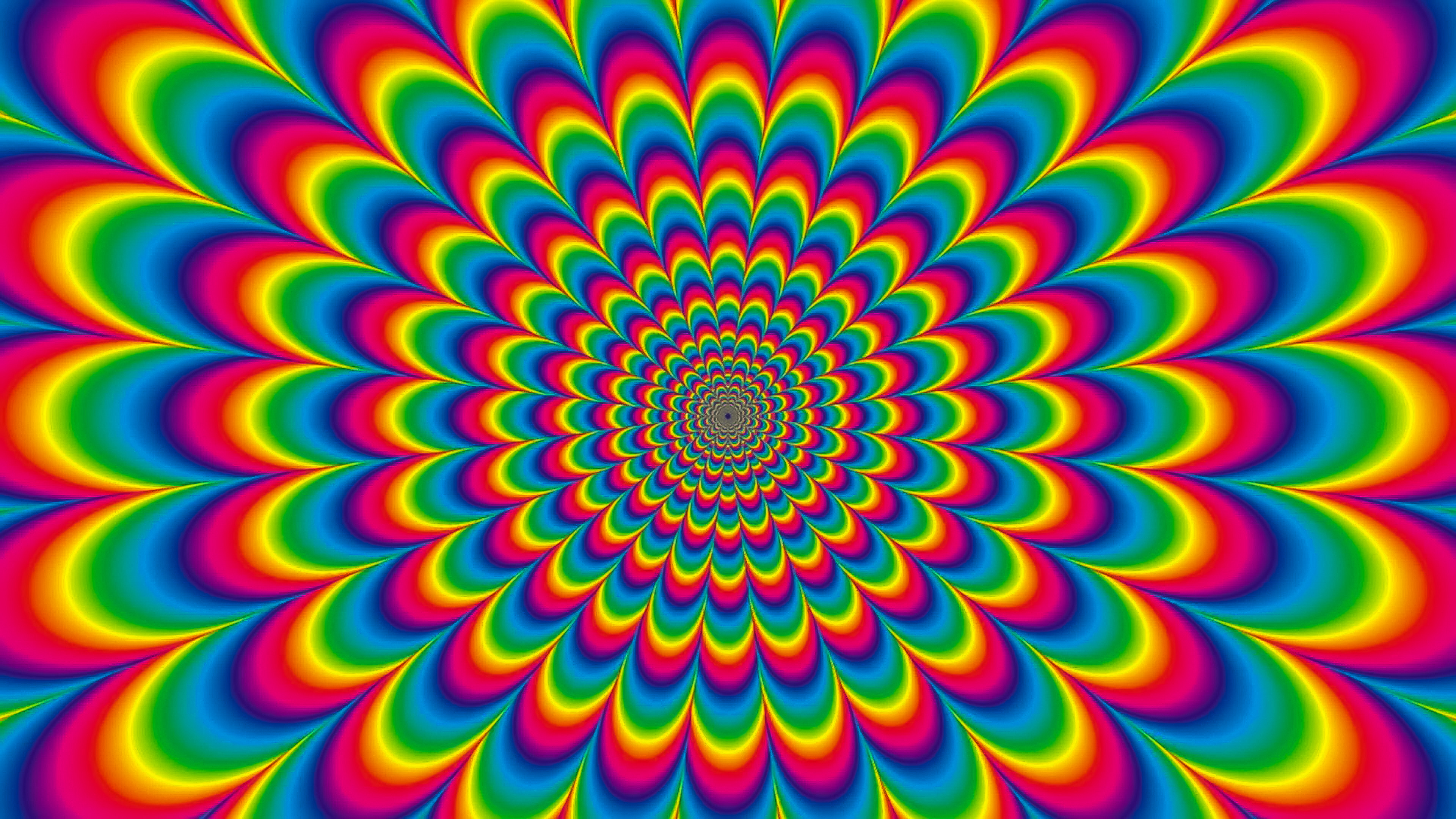 Look At This On Lsd 176285 Hd Wallpaper Backgrounds Download
