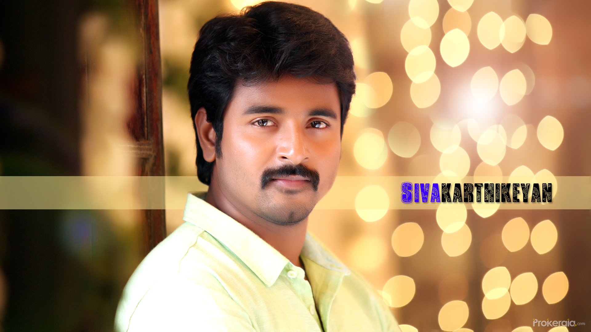 Image result for sivakarthikeyan images