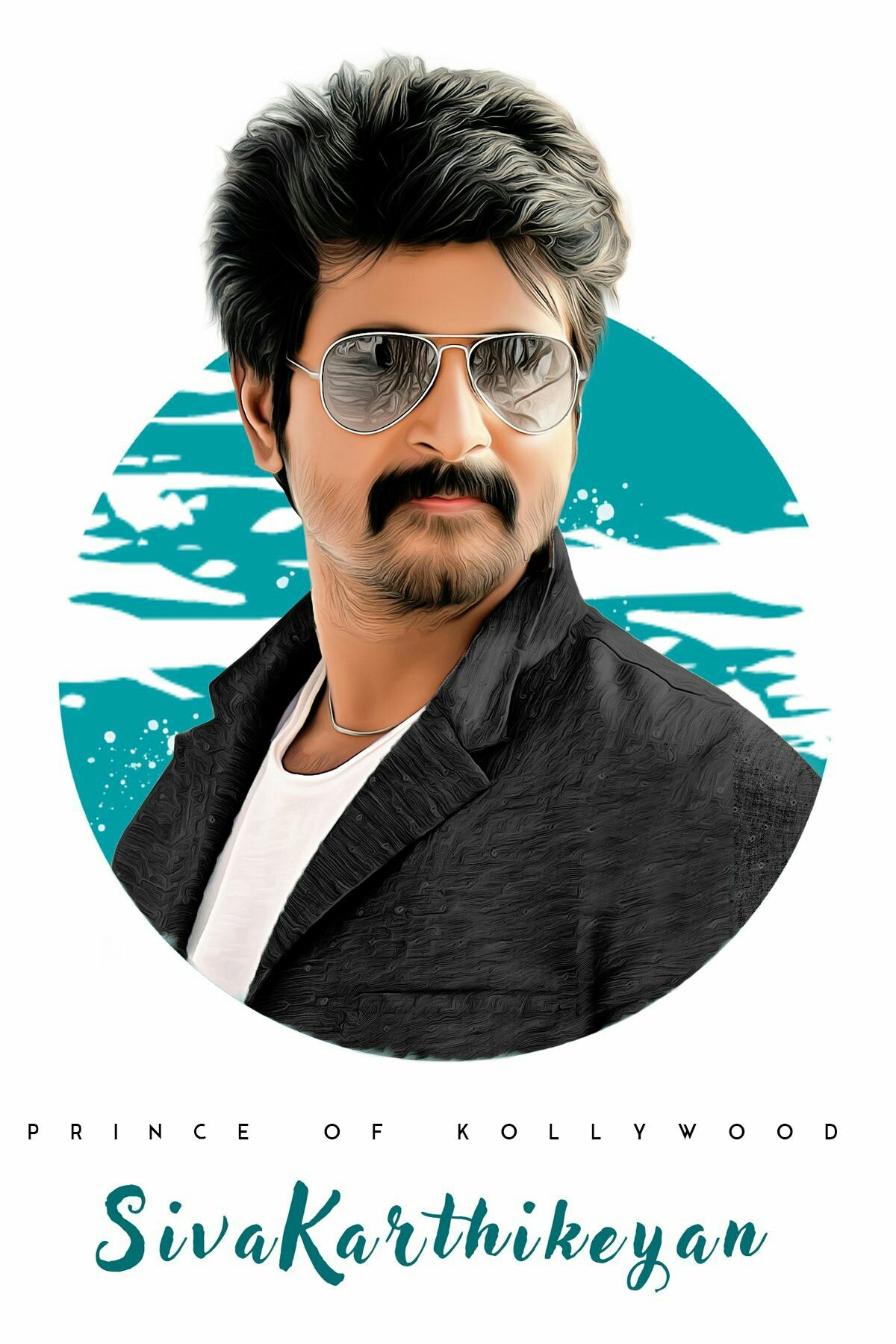 Shiva Karthikeyan Sivakarthikeyan Wallpapers, Wallpaper - Sivakarthikeyan Images Hd Download , HD Wallpaper & Backgrounds