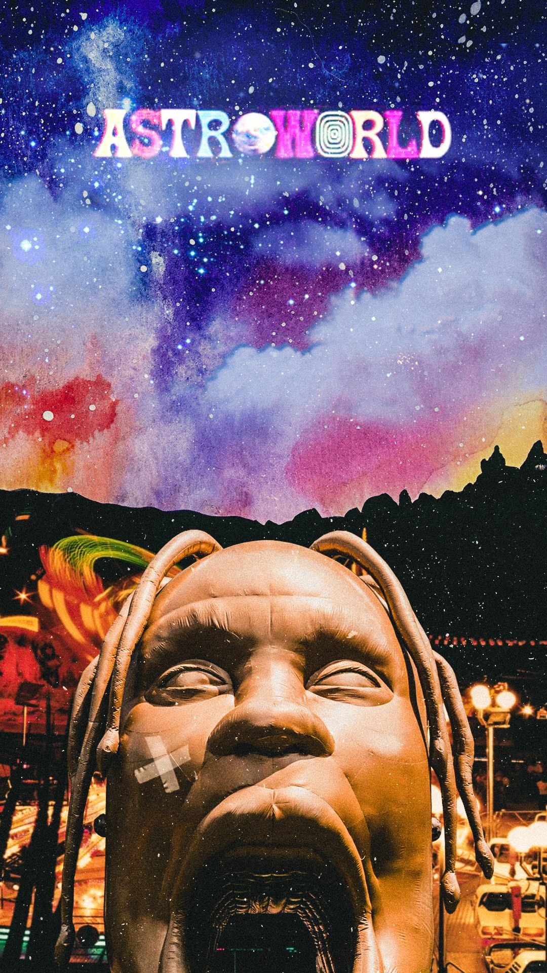 Astroworld Wallpaper Rap Wallpaper Wallpaper Backgrounds Travis Scott 177411 Hd Wallpaper Backgrounds Download
