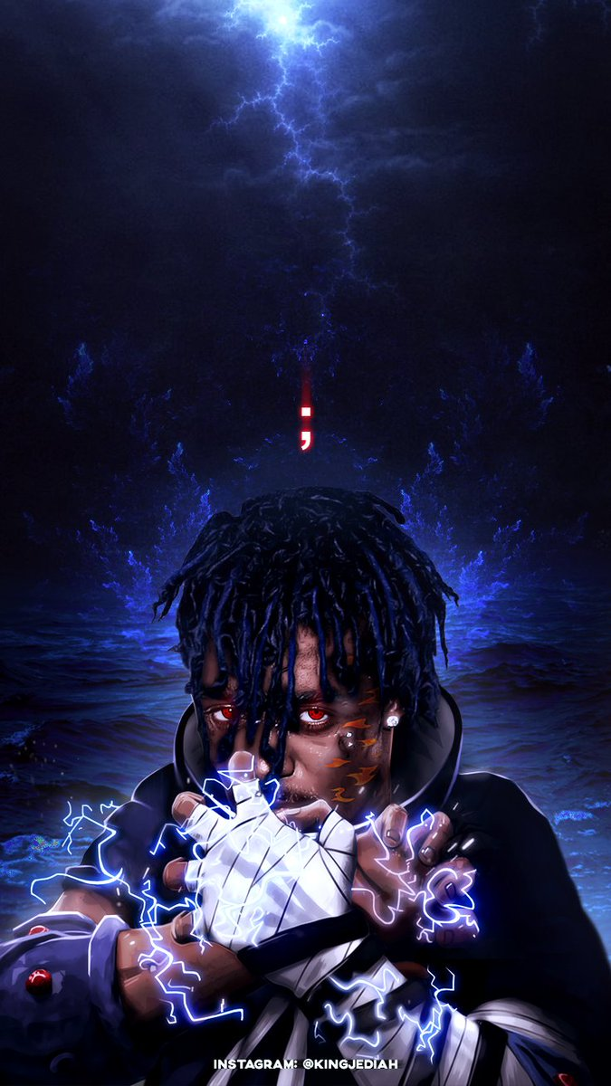 Lil Uzi Vert Wallpaper Gandos Wallpaper At least carti mentions his album and doesn't act like it never existed. lil uzi vert wallpaper gandos wallpaper