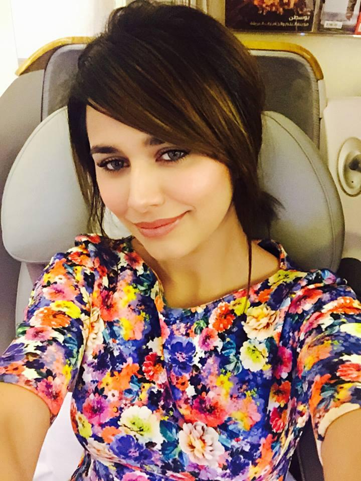 Pakistani Girls Wallpapers,pakistani Imo Whatsapp Cute - Pakistani Model Girl Ayyan Ali , HD Wallpaper & Backgrounds