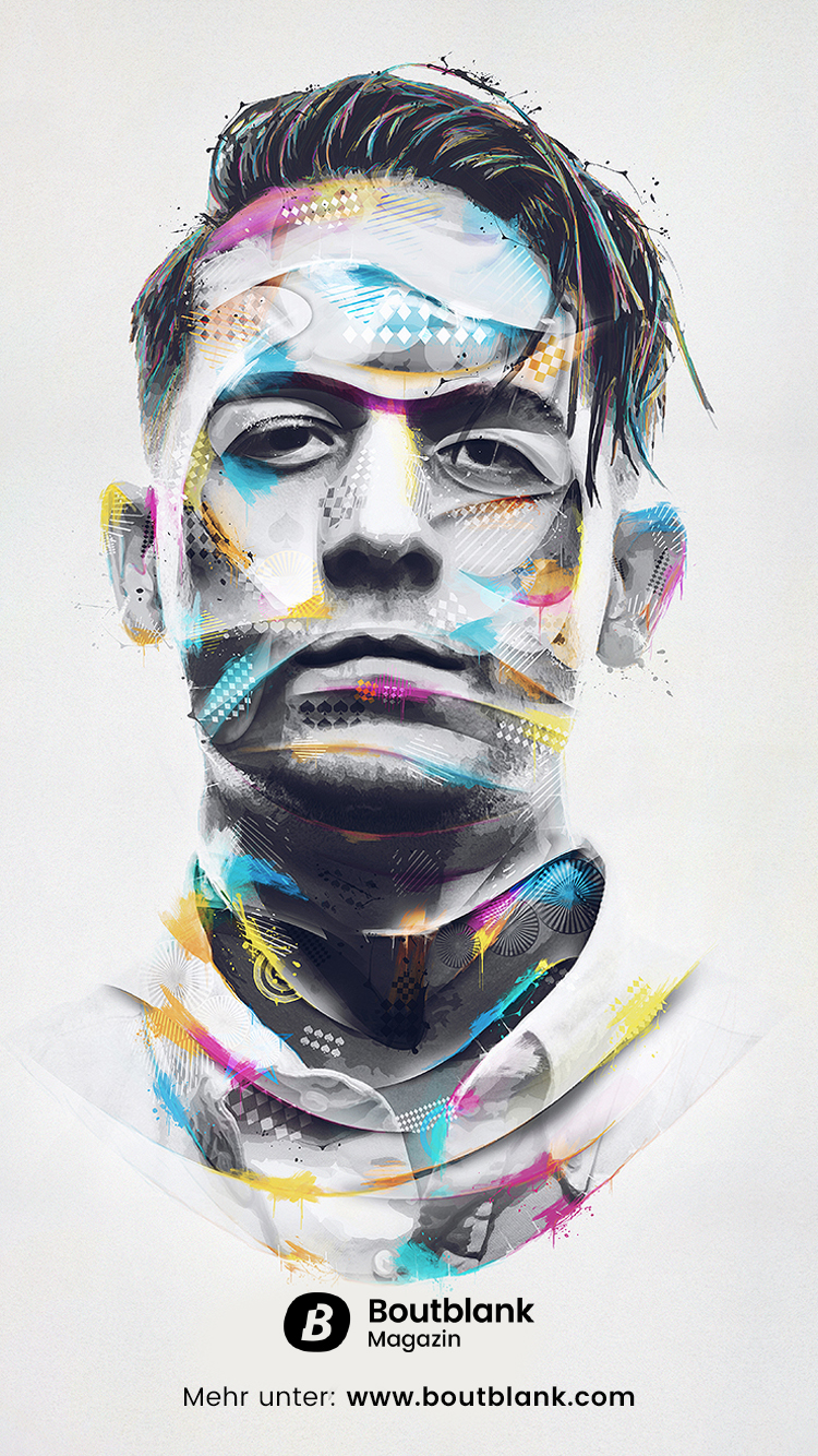 Pin By Sady Harbaugh On G Eazy Is Her Favorite Rapperlt3 - G Eazy Wallpaper Iphone Hd , HD Wallpaper & Backgrounds