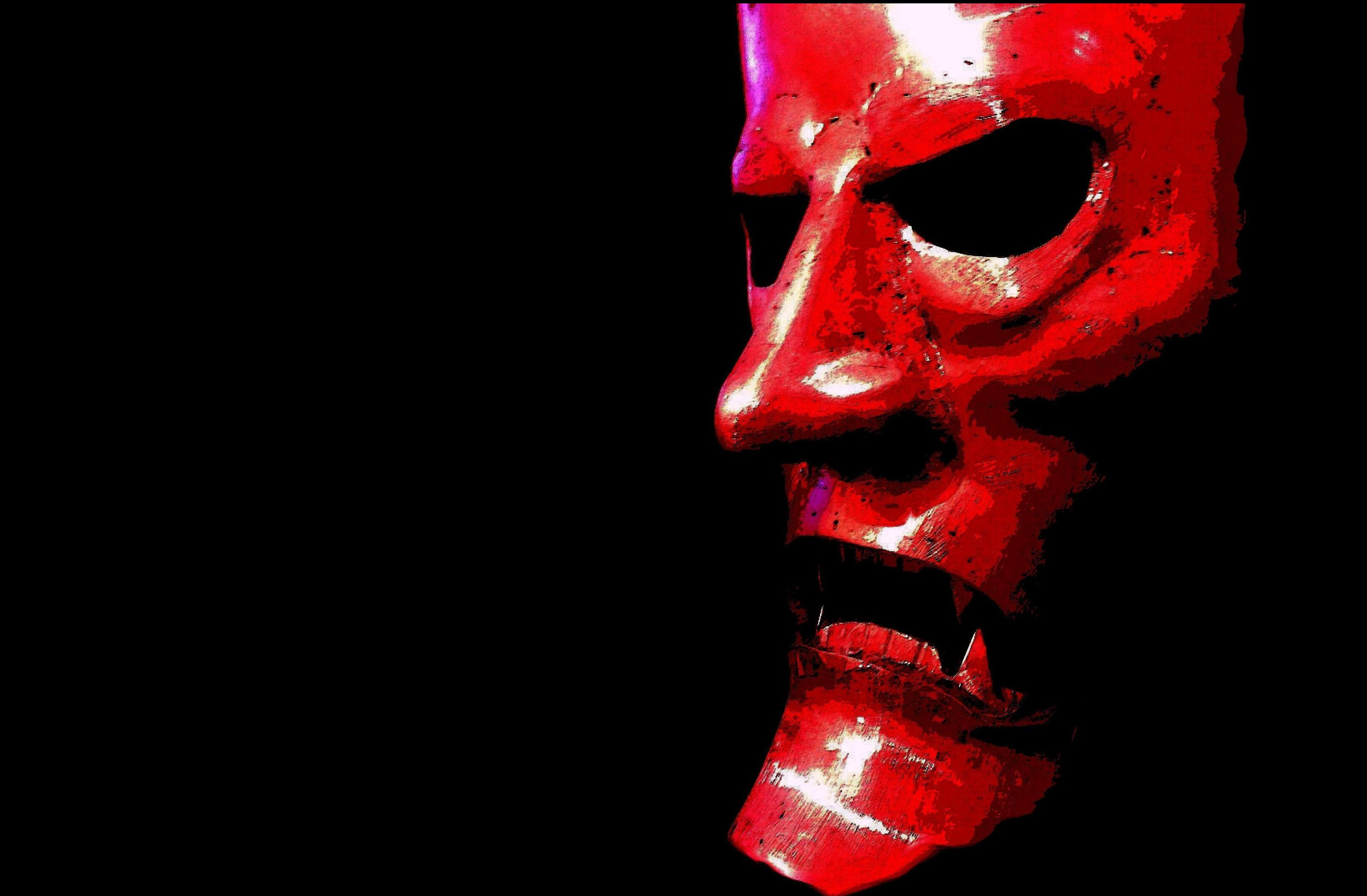 Devil Hd Wallpaper Devil Hd 178991 Hd Wallpaper