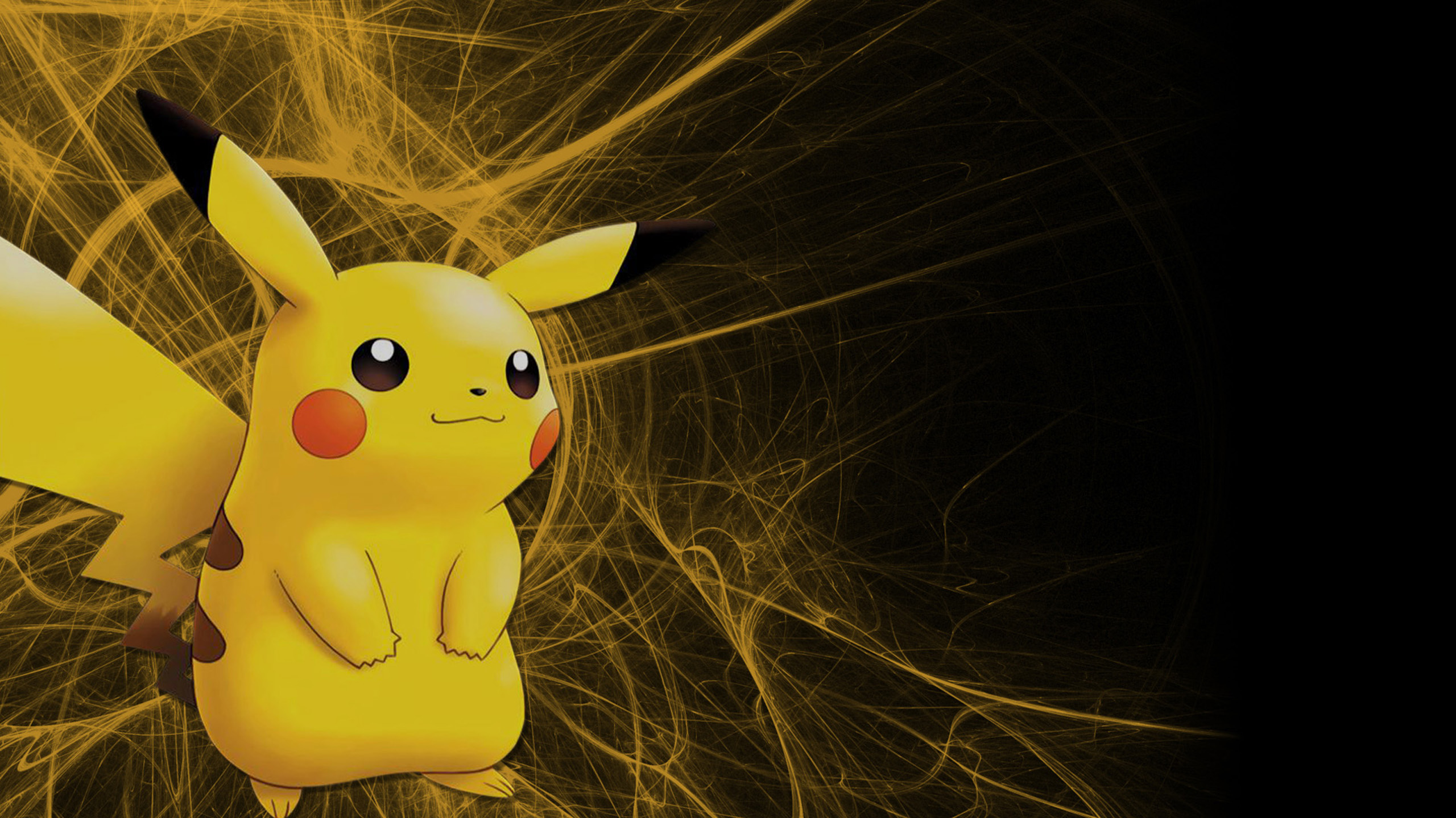 Pokemon Wallpapers Hd Pikachu Pokemon Wallpaper Hd 179538 Hd Wallpaper Backgrounds Download