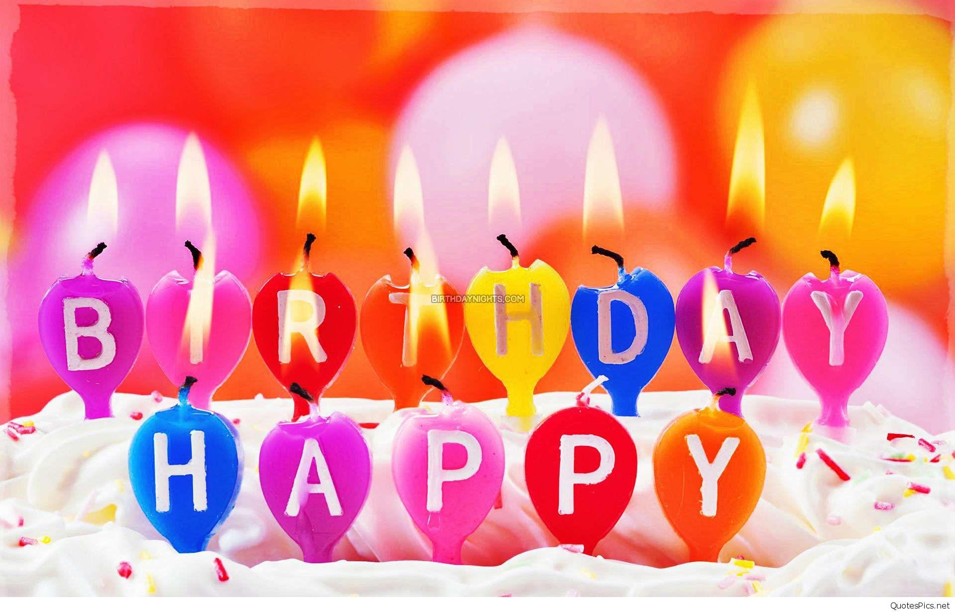 17 179556 happy birthday party