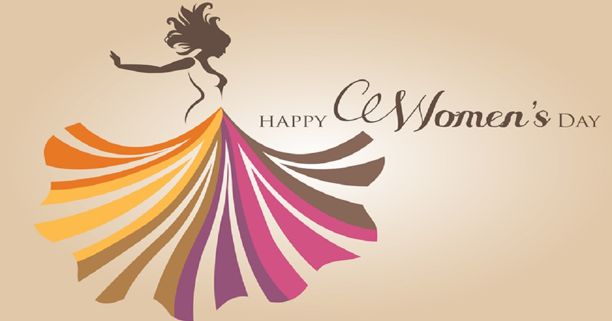 Womens Day Images Hd Wallpapers Happy Womens Day Hd
