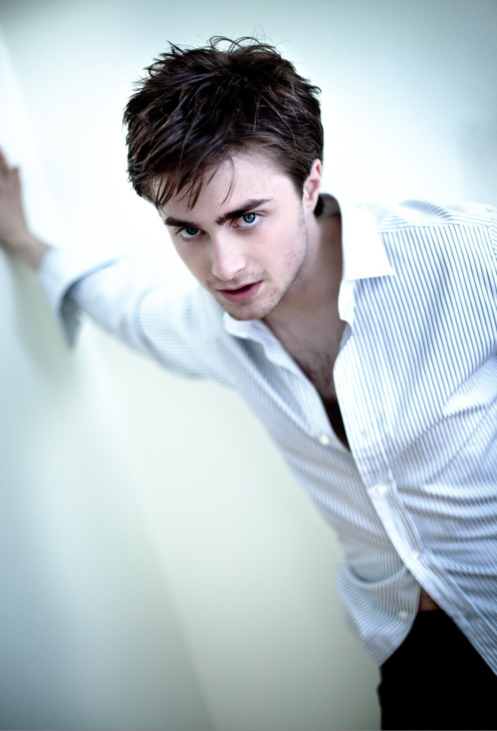 Cute Wallpapers For Whatsapp Profile Daniel Radcliffe 179957