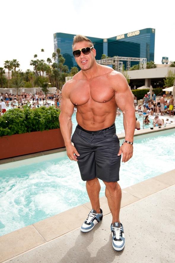 Jay Cutler - Jay Cutler 2017 Bodybuilder , HD Wallpaper & Backgrounds