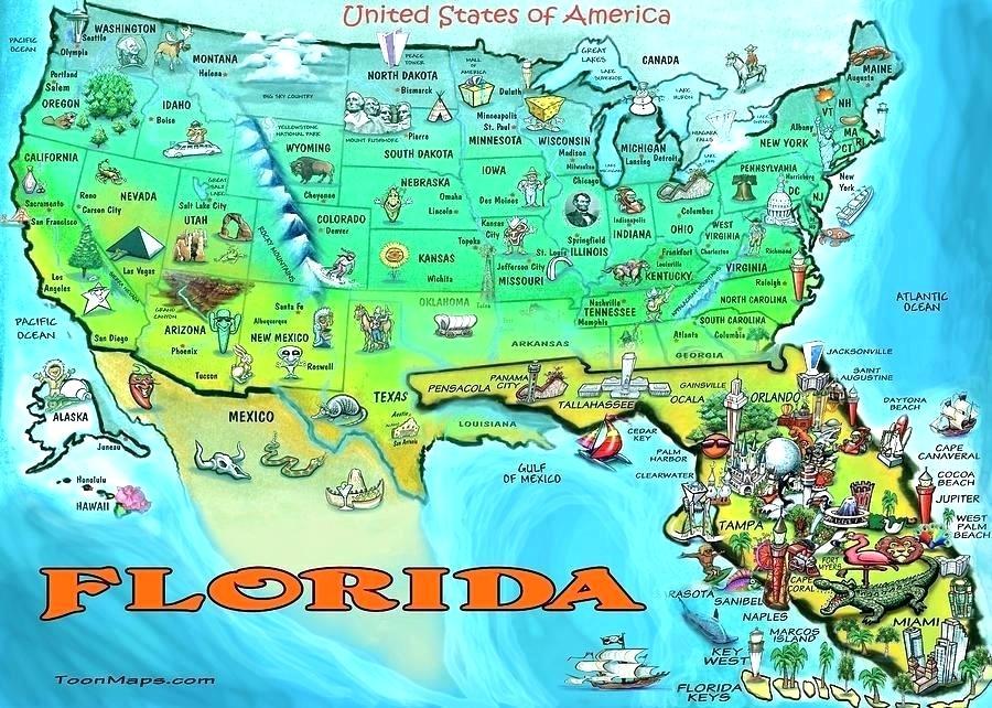 Us Map Wallpaper Us Map Wallpaper Us Map With Cities ...