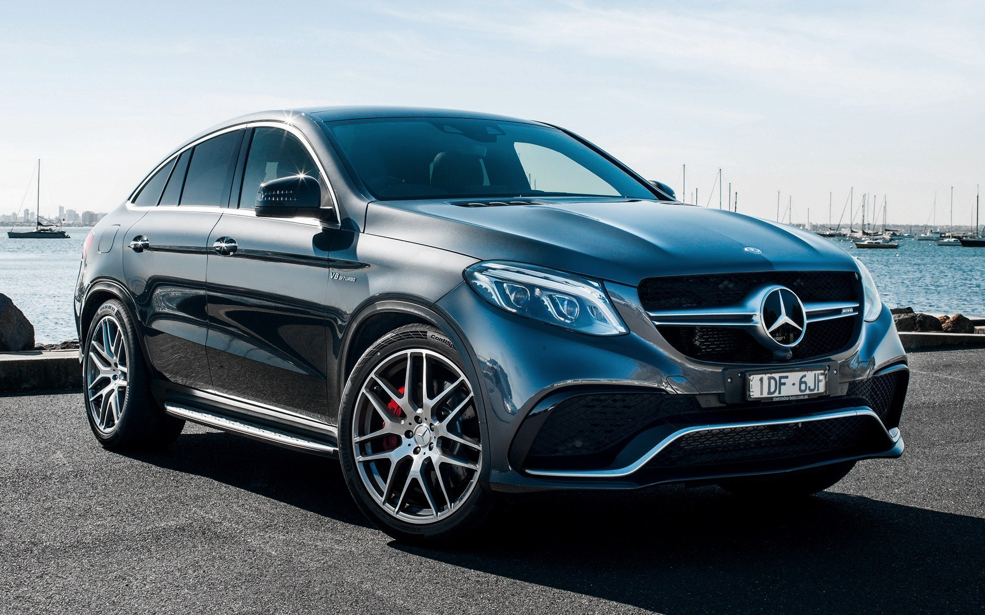 Tag For Mercedes Benz Gle 63 Amg Wallpapers 2017 Mercedes Mercedes Gle Coupe 63 Amg S 1703222 Hd Wallpaper Backgrounds Download