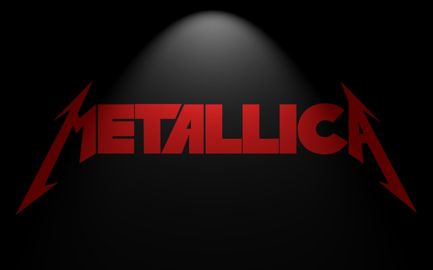 Photo Wallpaper Background Red Group Black Metal Spit Out The Bone Metallica 1704148 Hd Wallpaper Backgrounds Download