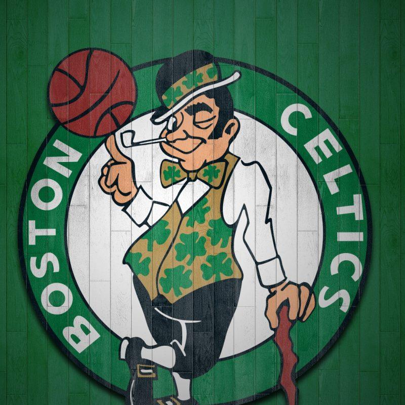10 Top Boston Celtics Wallpaper For Android Full Hd - Boston Celtics Logo Big , HD Wallpaper & Backgrounds