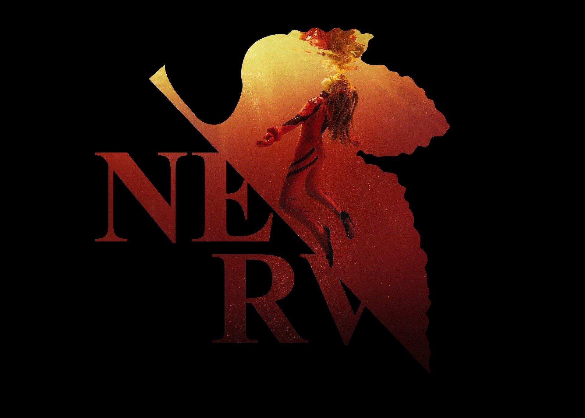 Wallpapers Id Nerf Neon Genesis Evangelion 1708855 Hd Wallpaper Backgrounds Download