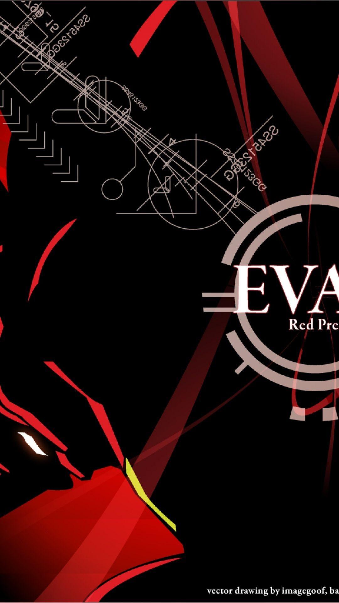 Neon Genesis Evangelion Nerv Wallpapers Unique Evangelion Evangelion Wallpaper Iphone 1708899 Hd Wallpaper Backgrounds Download