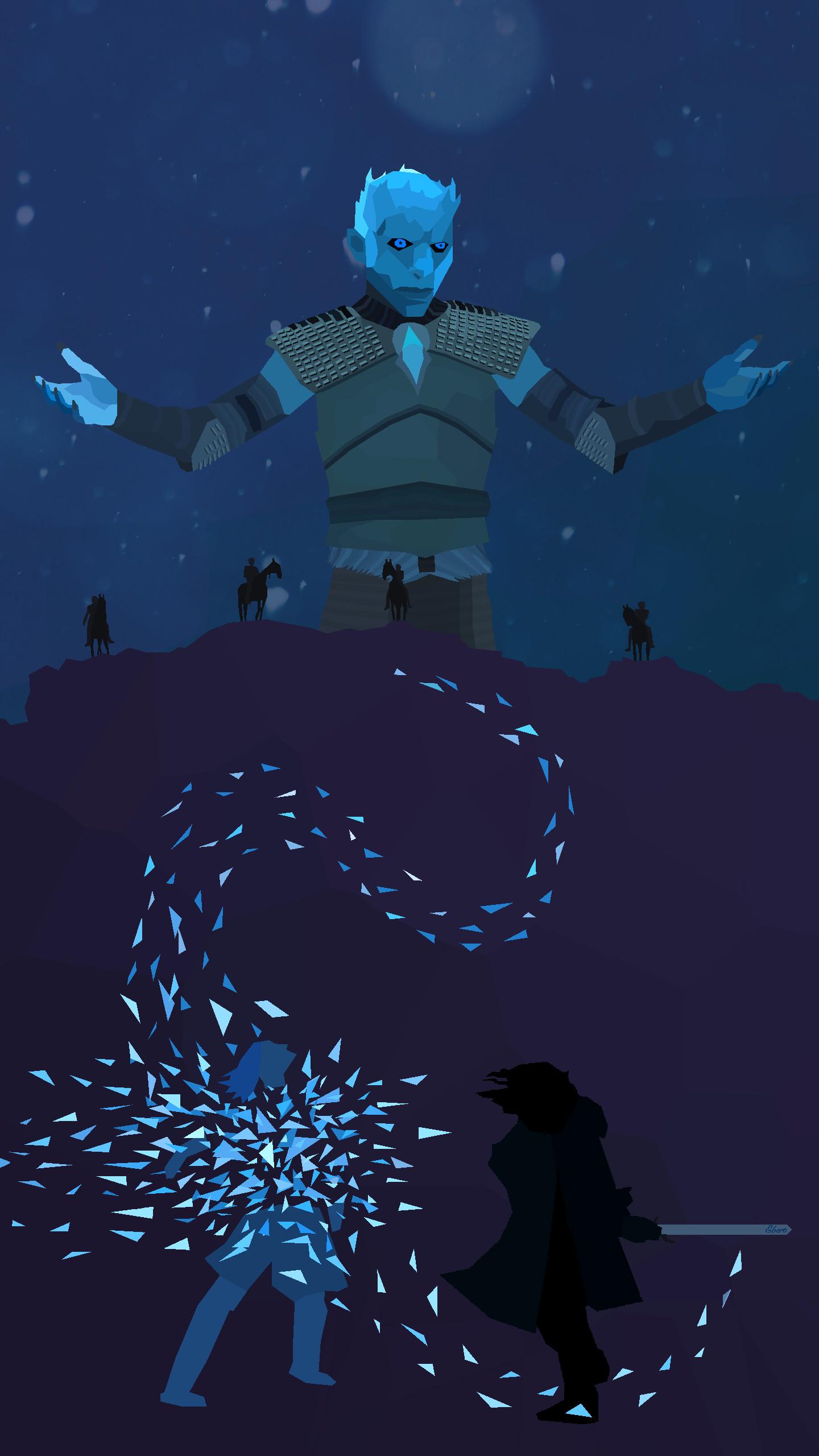 Watchmen Blue Clone Dr Manhattan Wallpaper Art Hd Wallpaper Game