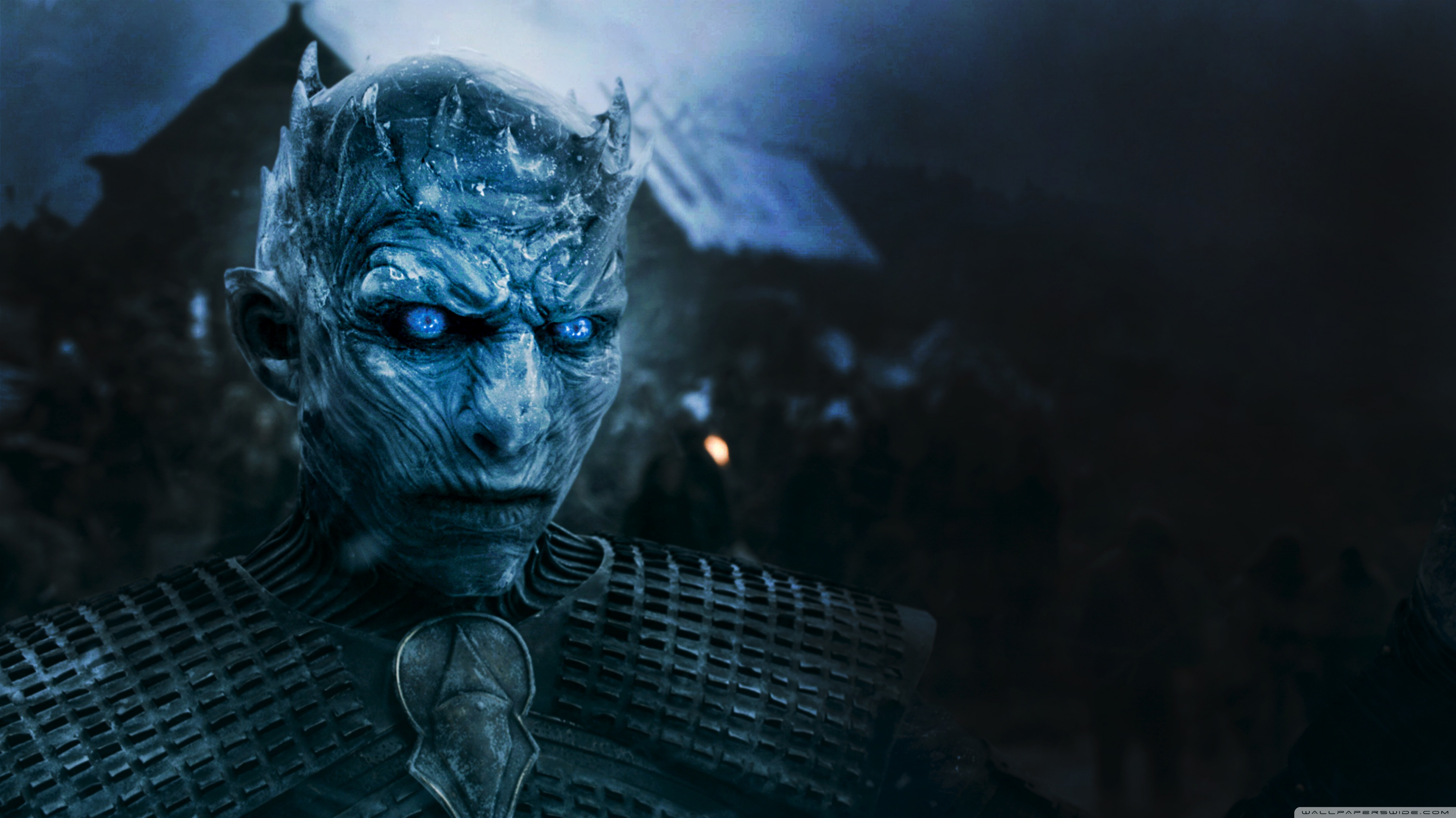 Rate This Wallpaper Game Of Thrones Wallpaper White Walker