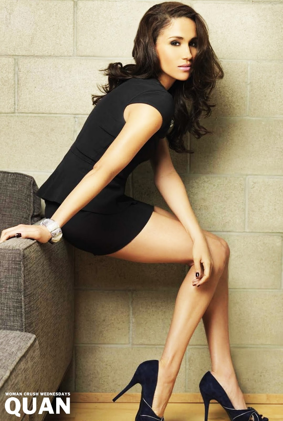 Sizzling Hot Actress Meghan Markle Nude Hot 1710058 Hd Wallpaper Backgrounds Download 9gag is your best source of fun! sizzling hot actress meghan markle