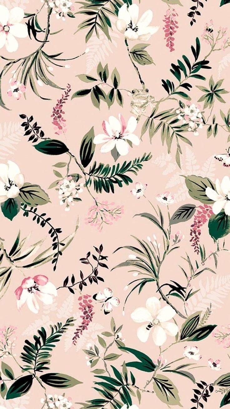 Wallpaper Wpp Desenho Young Yin Flawless Papeldeparede