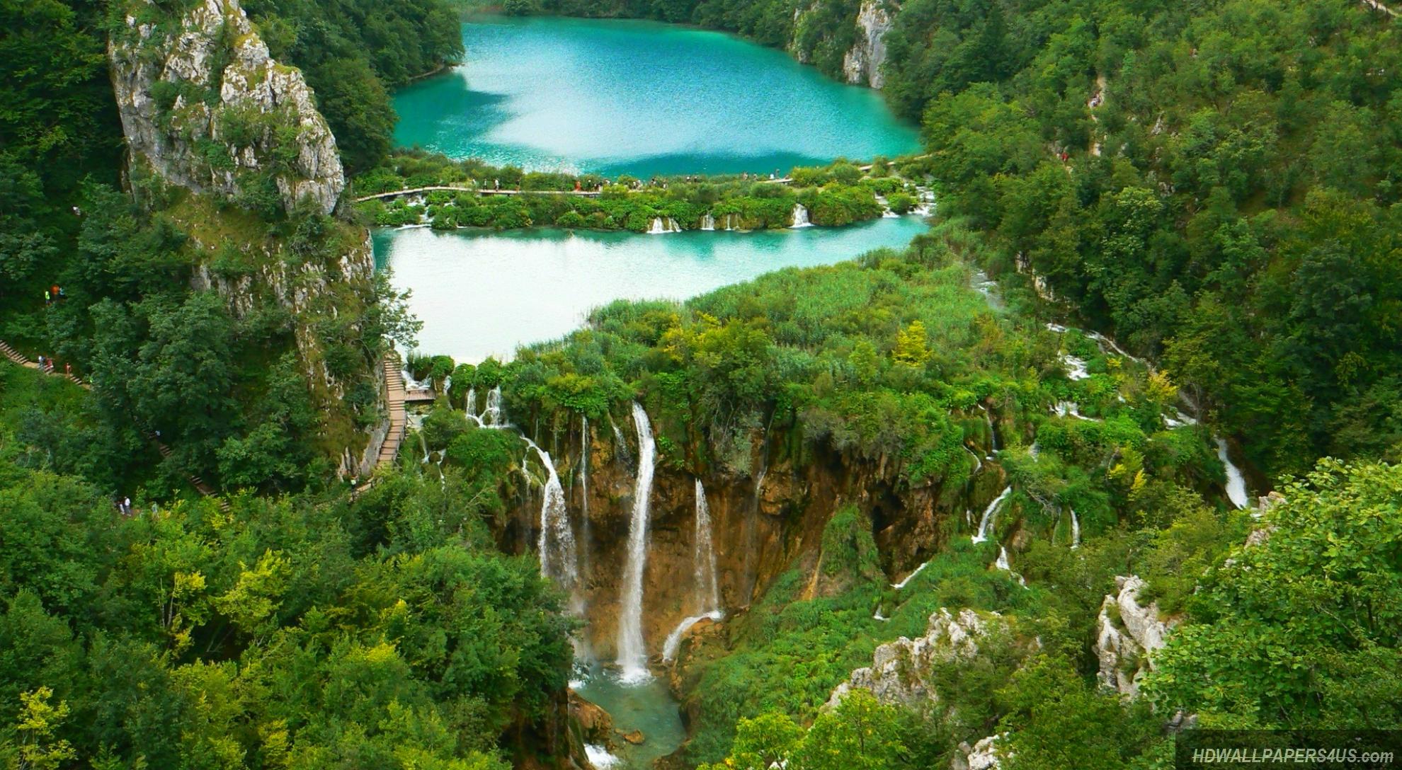 Hd Nature Wallpaper For Android Free Download - Terme Di Santo Stefano Croazia , HD Wallpaper & Backgrounds
