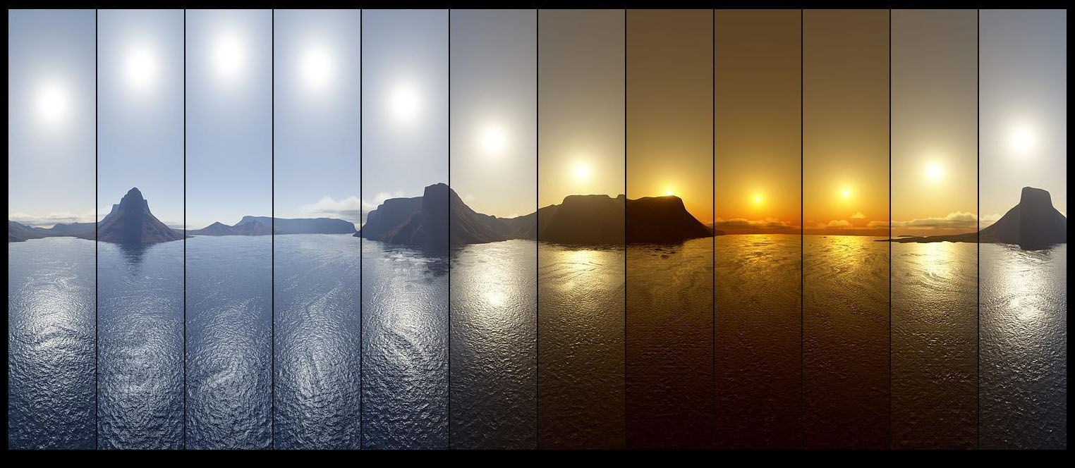 Time Lapse 1719817 Hd Wallpaper Backgrounds Download
