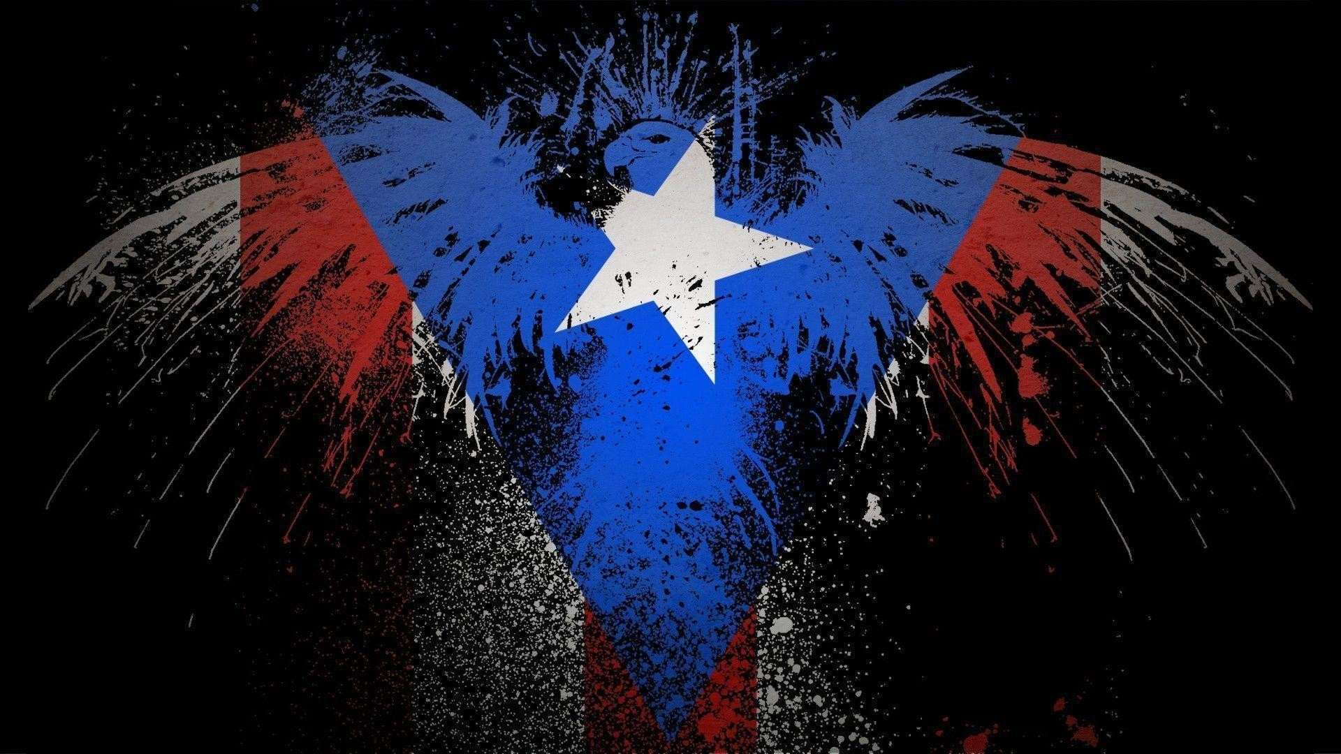 65 Colorado Flag Wallpapers On Wallpaperplay Hd Puerto Rican