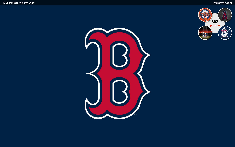 Toronto Blue Jays Philadelphia Phillies Mlb Desktop Red Sox